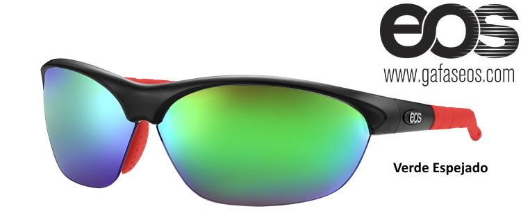 Gafas EOS Polarizadas