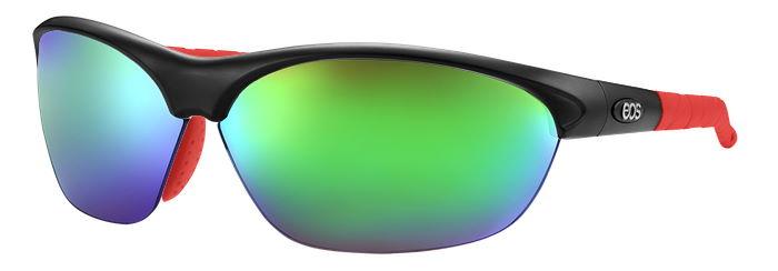 Gafas EOS con lentes Espejo