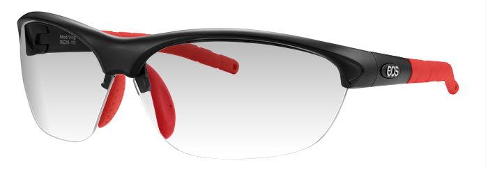 Gafas EOS con lente Fotocromática